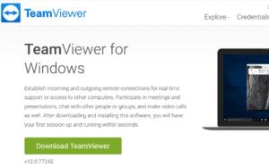 Teamviewer-1-1